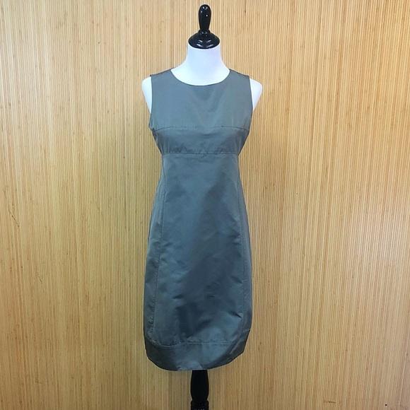 MaxMara Dresses & Skirts - MaxMara Shift Dress